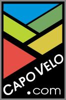 CapoVelo