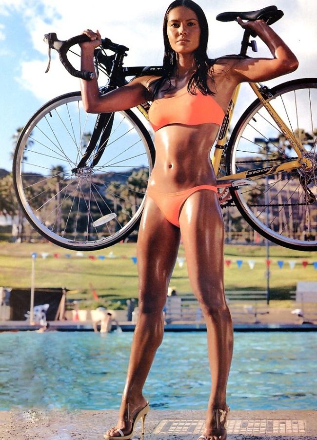 Ljepotice i bicikli - Page 11 936full-lokelani-mcmichael
