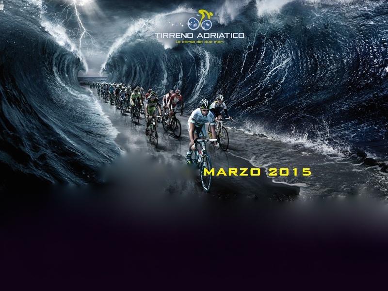 7a3a2731e3c CapoVelo.com | Tirreno - Adriatico 2015 Stage 5
