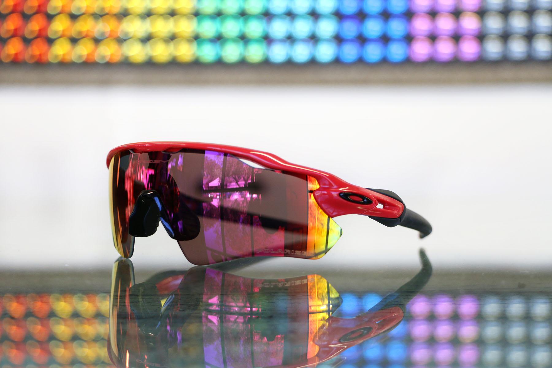 oakley sunglasses range iab1  oakley radar ev 2015