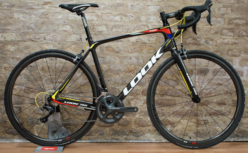 New Road Cycles For 2015 | Autos Post