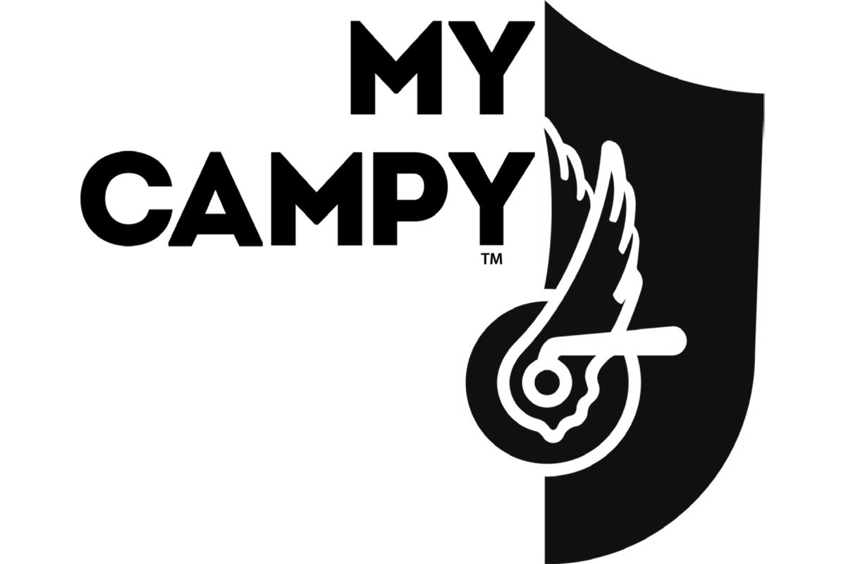 "CapoVelo.com   Campagnolo Launches New ""MYCampy"" App"