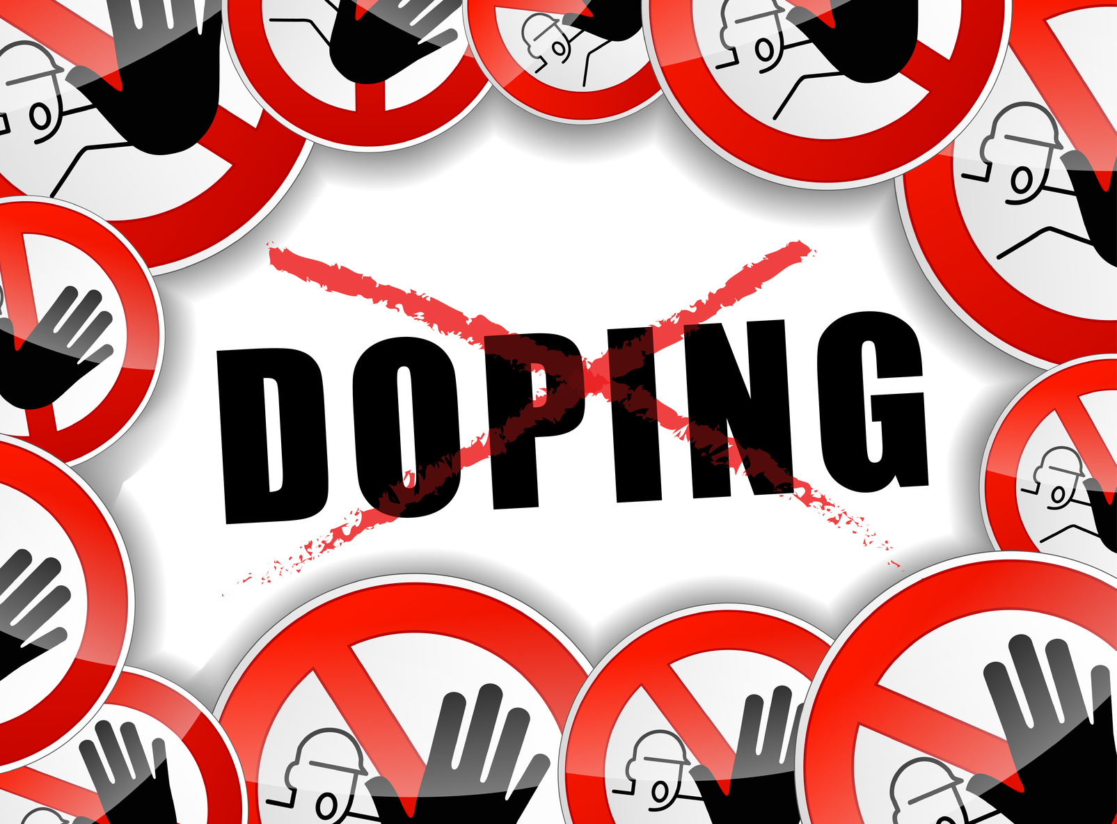 should doping be allowed in sport Doping simply gives athletes an advantage that can be compared to other forms  of  wrong because it's cheating, and those caught doing it should be punished   if the point of sport is to test the natural limits of human nature then,  sport  many banned substances, such as anabolic steroids, are synthetic.