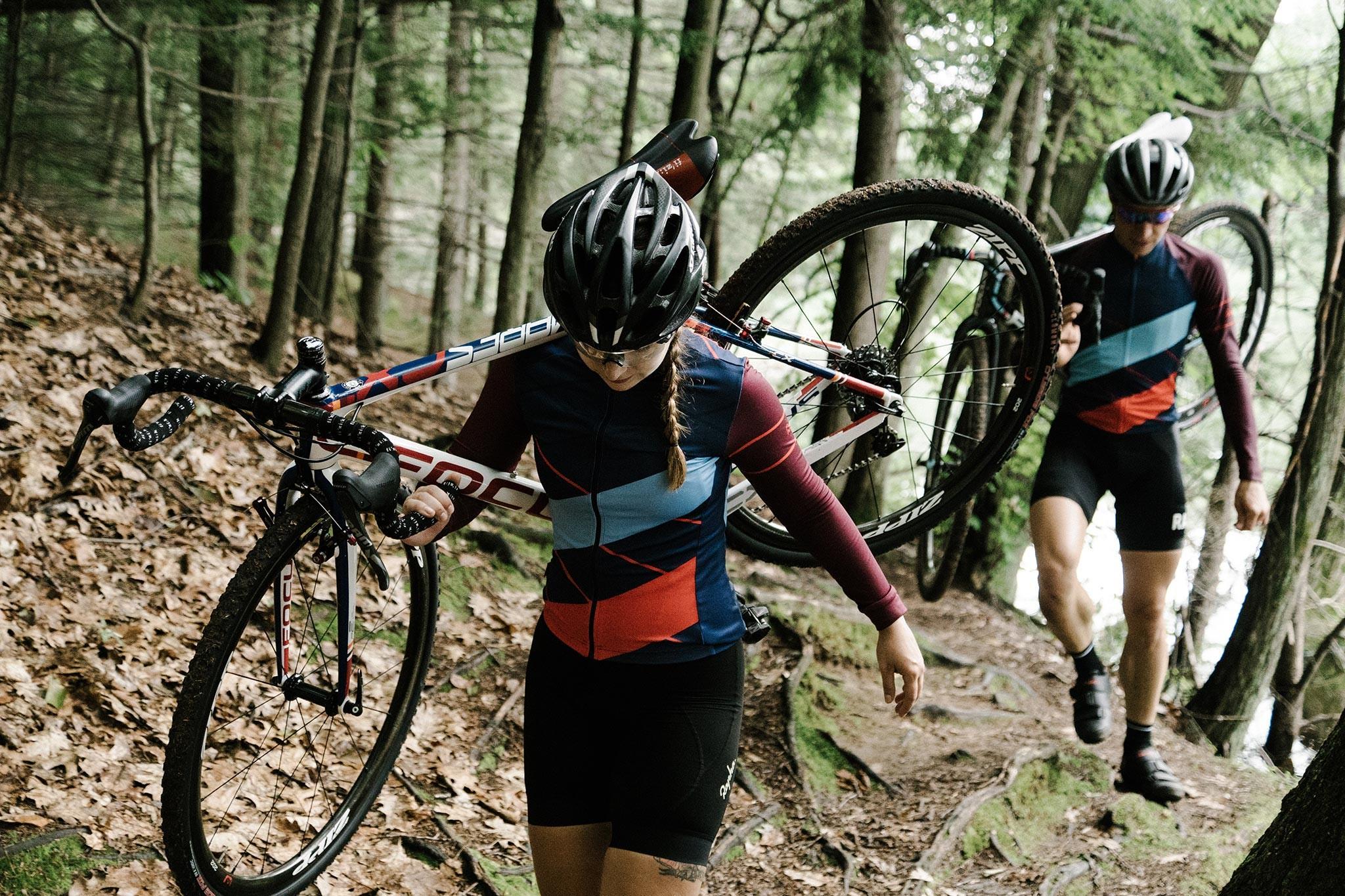 Rapha Updates Cyclocross Clothing Range efd78644a
