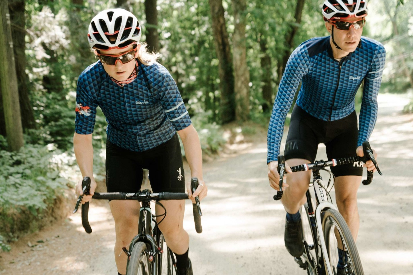 Rapha Cross Collection for 2016 55346eff0