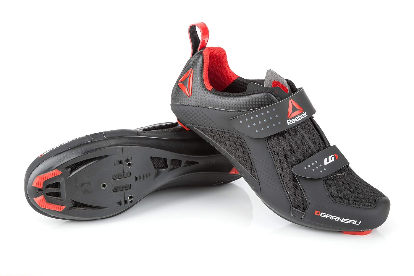 Thumbnail Credit (capovelo.com): In addition, the Actifly will be available in both a men's and woman's version, which will retail for $110.