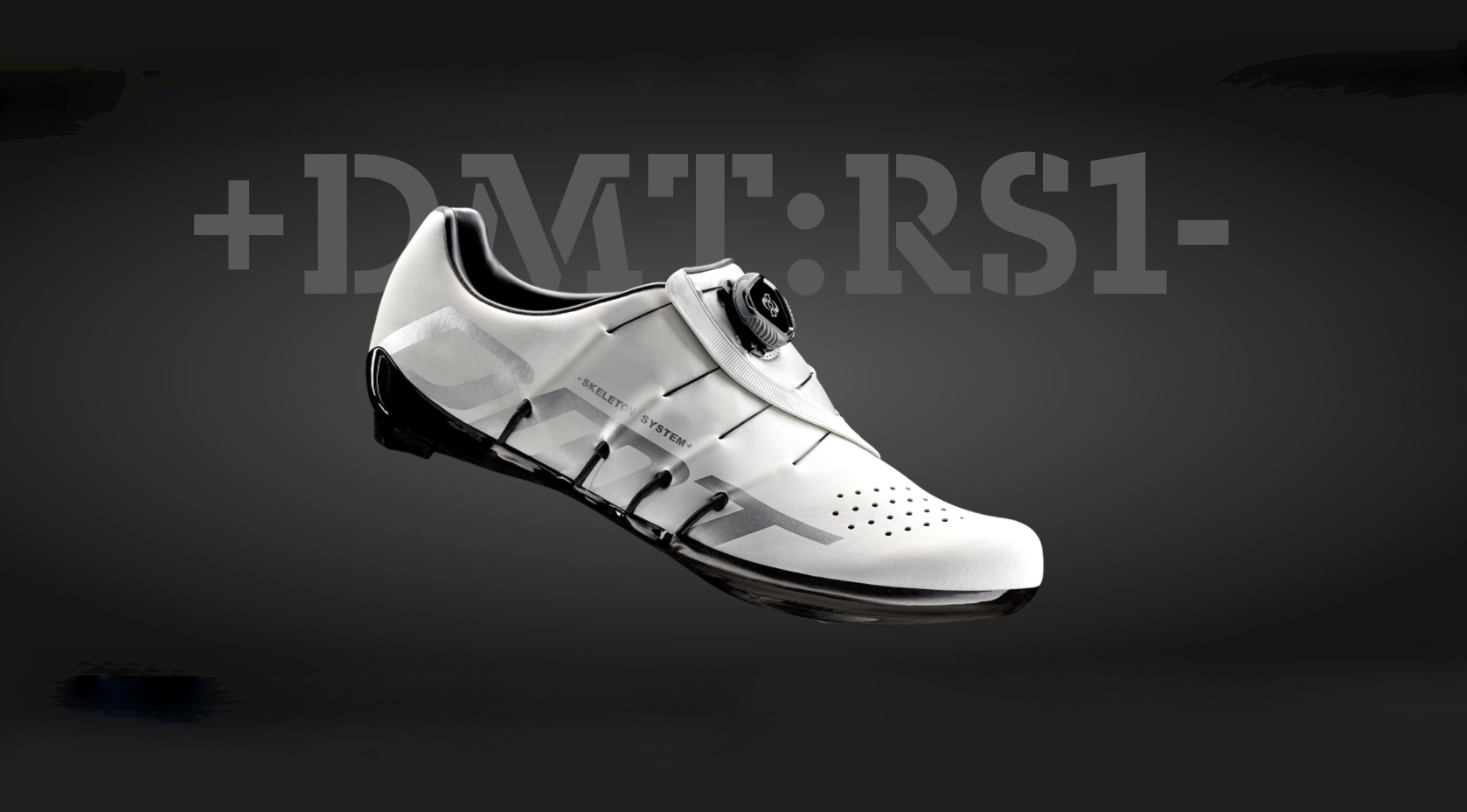 CapoVelo com | DMT RS1 Road Shoe Reviewed