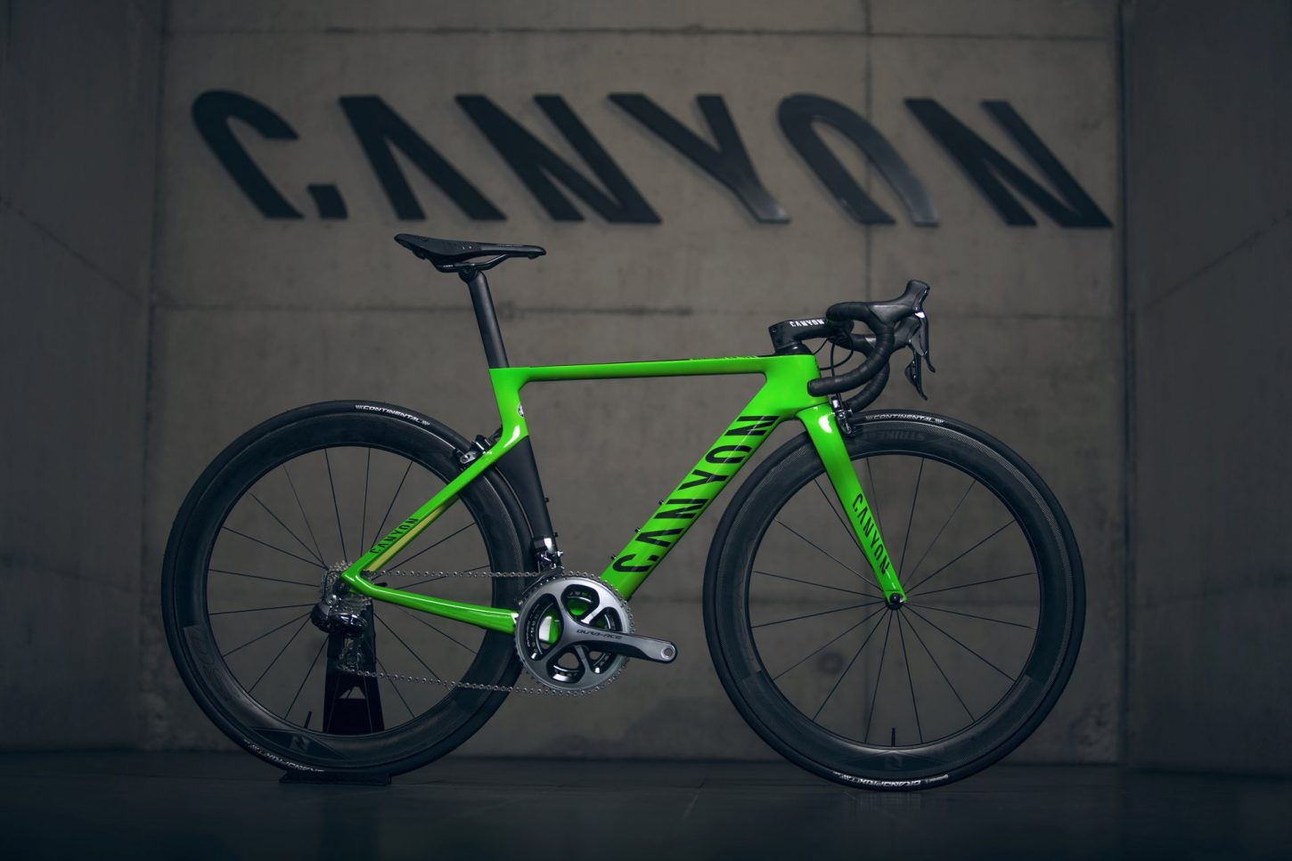 canyon bikes usa location best seller bicycle review
