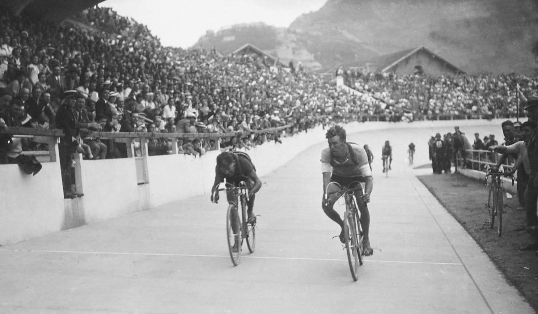 Tour De France Times Explained