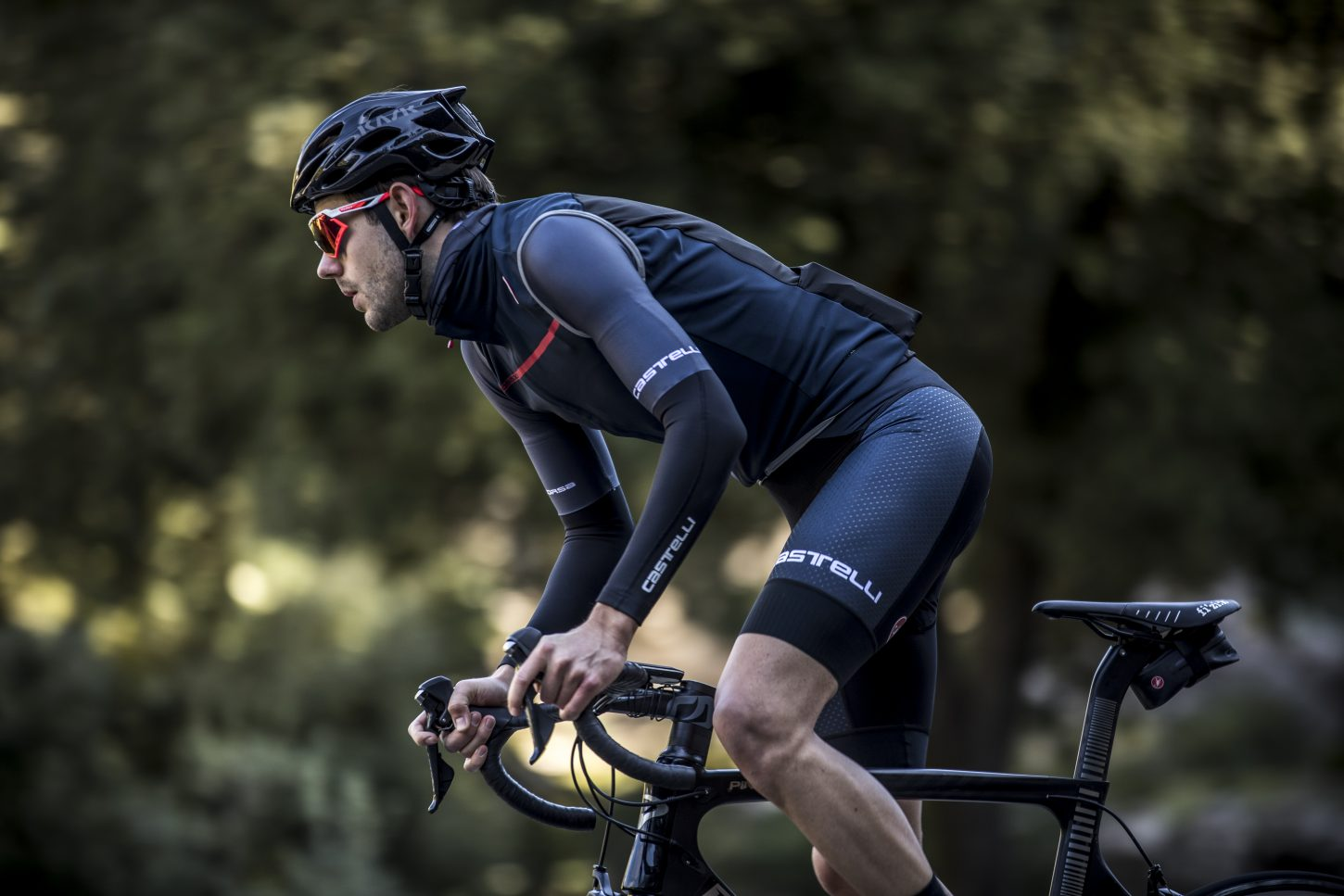 Rapha Introduces Two New Cycling Shoes 1e13a8b4d
