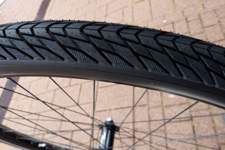CapoVelo com   Schwalbe Launches Marathon E-Plus Tire for